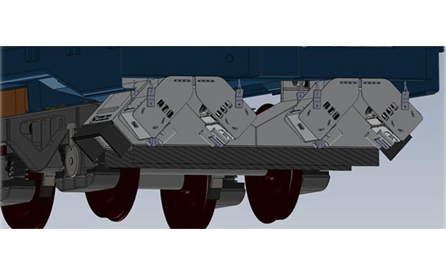 3DTAS-650-1