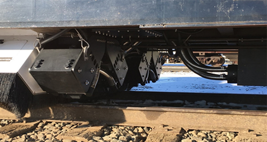 RailWEB-2